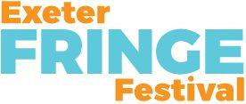 Exeter Fringe Festival